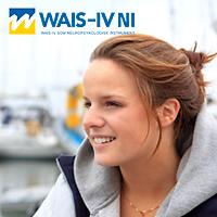 WAIS-IV NI